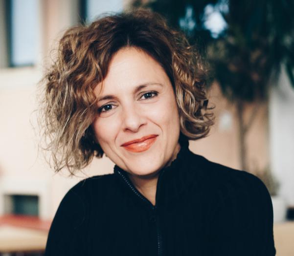Esther López Fernández